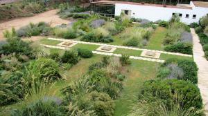 jardins-hostal-empuries_02
